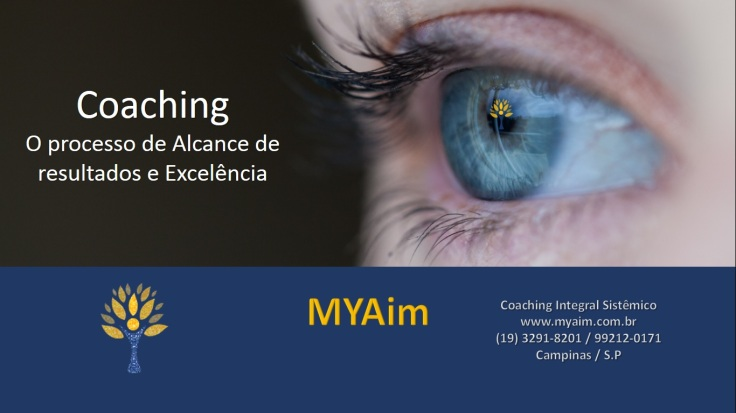 visao coaching 2